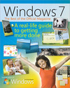 Livre numrique The Best of Windows 7: The Official Magazine