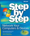 Livre numérique Network Your Computers & Devices Step by Step