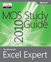 Livre numrique MOS 2010 Study Guide for Microsoft Excel Expert