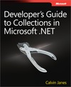 Livre numérique Developer's Guide to Collections in Microsoft® .NET