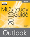 Livre numrique MOS 2010 Study Guide for Microsoft Outlook
