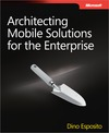 Livre numérique Architecting Mobile Solutions for the Enterprise