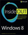 Livre numérique Windows® 8 Inside Out