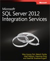 Livre numrique Microsoft SQL Server 2012 Integration Services