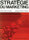 Livre numrique Stratgie du marketing