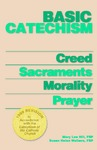 Livre numrique Basic Catechism