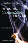 Livre numrique Beginning Contemplative Prayer