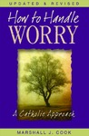 Livre numrique How to Handle Worry