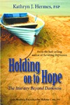 Livre numrique Holding onto Hope