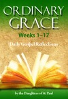 Livre numrique Ordinary Grace 1-17