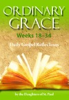 Livre numrique Ordinary Grace 18-34