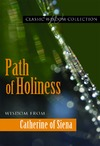 Livre numrique Path of Holiness