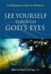 Livre numérique See Yourself Through God's Eyes