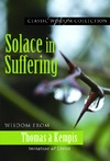 Livre numrique Solace in Suffering