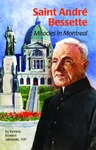 Livre numrique Saint Andre Bessette