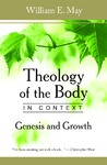 Livre numrique Theology of the Body in Context