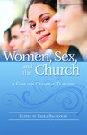 Livre numérique Women, Sex, & the Church
