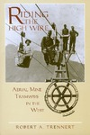 Livre numrique Riding the High Wire