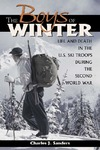 Livre numrique The Boys of Winter