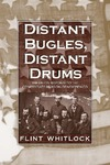 Livre numrique Distant Bugles, Distant Drums