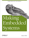 Livre numrique Making Embedded Systems