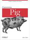 Livre numrique Programming Pig