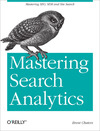 Livre numrique Mastering Search Analytics