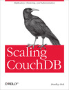 Livre numrique Scaling CouchDB