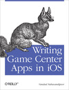 Livre numrique Writing Game Center Apps in iOS