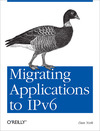 Livre numérique Migrating Applications to IPv6