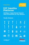 Livre numrique DIY Satellite Platforms