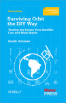 Livre numrique Surviving Orbit the DIY Way