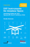 Livre numrique DIY Instruments for Amateur Space