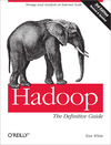 Livre numrique Hadoop: The Definitive Guide