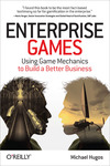 Livre numrique Enterprise Games