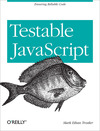 Livre numrique Testable JavaScript