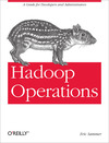 Livre numrique Hadoop Operations