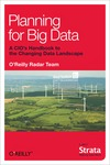 Livre numérique Planning for Big Data
