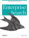 Livre numrique Enterprise Search
