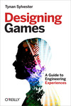 Livre numrique Designing Games