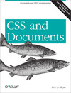Livre numrique CSS and Documents