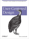 Livre numrique User-Centered Design