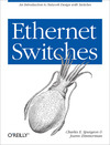 Livre numrique Ethernet Switches