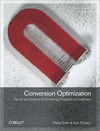Livre numrique Conversion Optimization