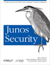 Livre numrique Junos Security