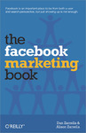Livre numérique The Facebook Marketing Book