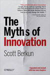 Livre numérique The Myths of Innovation