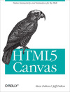 Livre numrique HTML5 Canvas