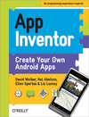 Livre numrique App Inventor
