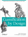 Livre numrique Gamification by Design